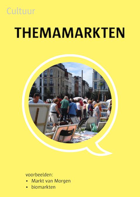 themamarkten
